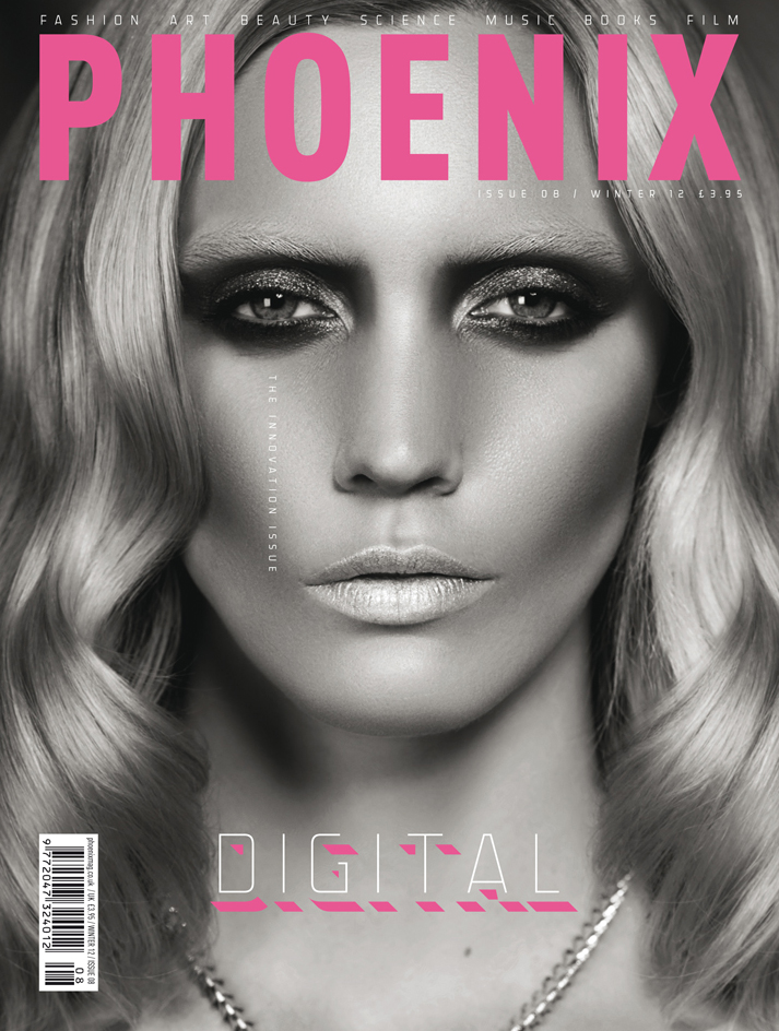 phoenix-magazine-cover-design-oct-2012