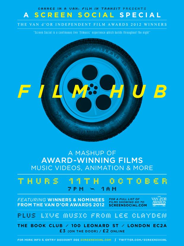 screen-social-film-hub-poster-1-620px